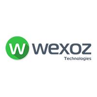 Wexoz