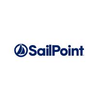 Sail Point