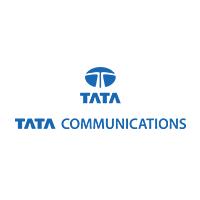 Tata Communication