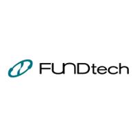 fundtech