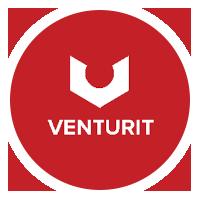 Venturit